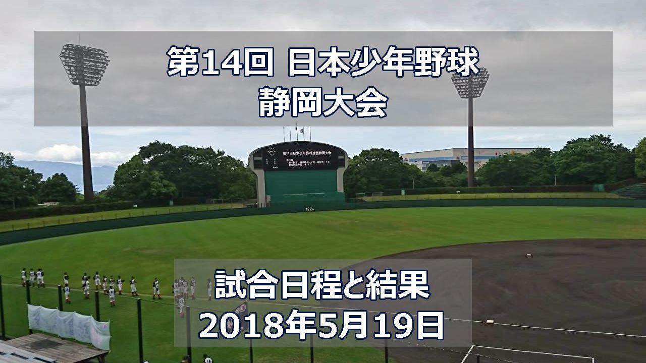 01_試合日程と結果_20180519_R