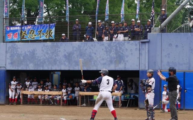 関東大会1回戦_170618_0007