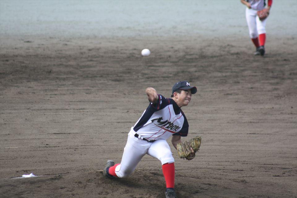 20170909_2回戦 vs 湘南ボーイズ_001_R