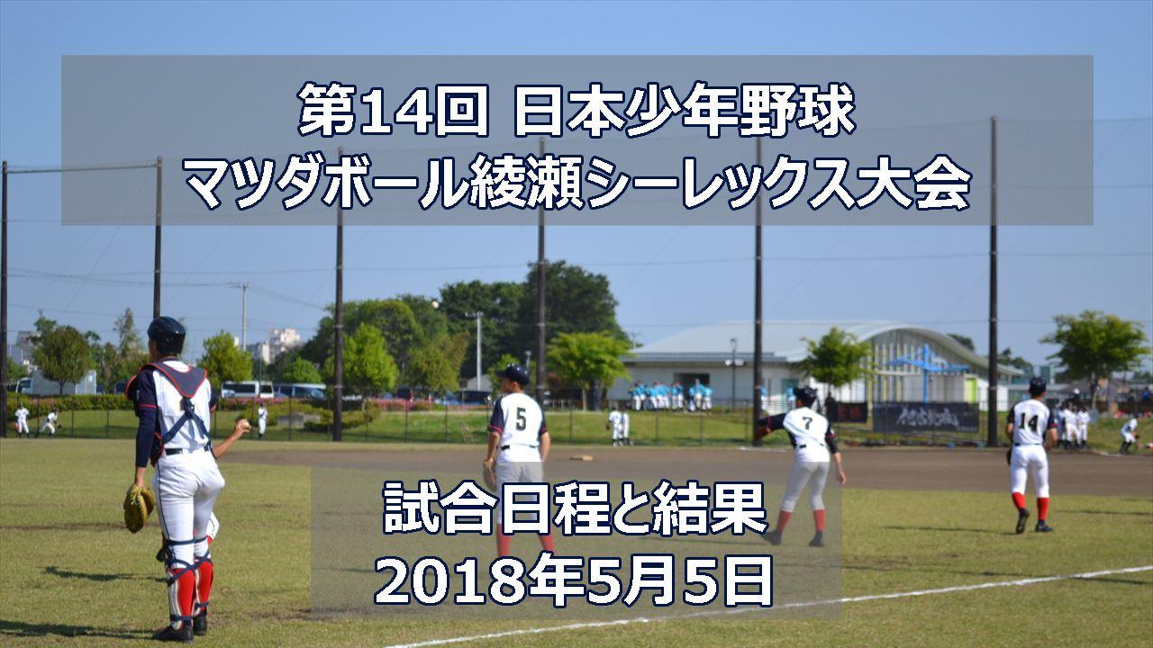 01_試合日程と結果_20180505_R