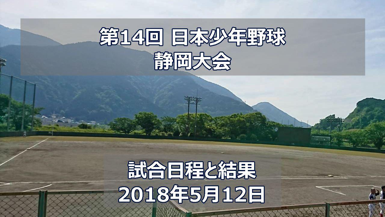 01_試合日程と結果_20180512_R