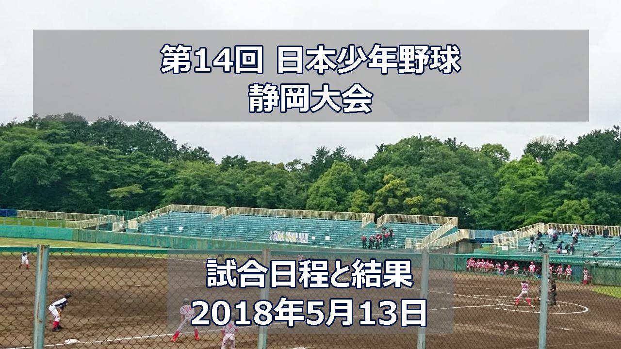 01_試合日程と結果_20180513_R