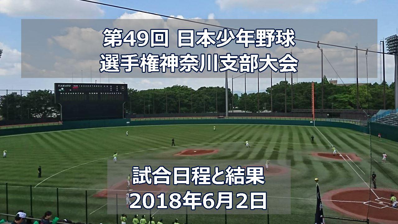 01_試合日程と結果_20180602_R
