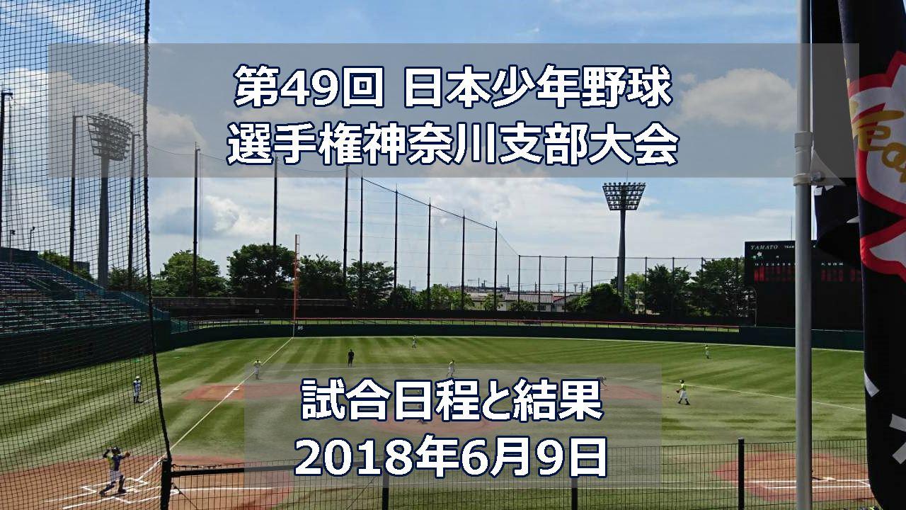 01_試合日程と結果_20180609_R
