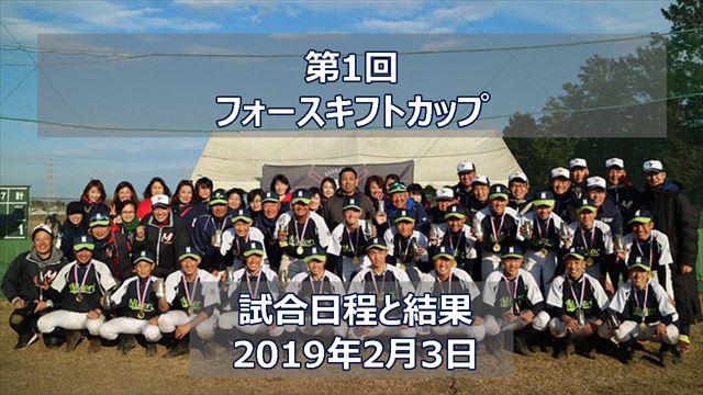 01_試合日程と結果_20190203