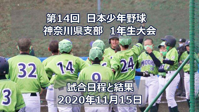 01_試合日程と結果_20201115